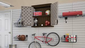 Suncast Db12000 Deck Box 127 Gallon by 100 Suncast Cabinets At Menards Accessories Handsome Shop