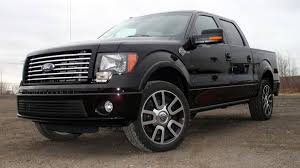 100 Ford Harley Davidson Truck The 2010 F150 An IAWi Drivers Log Autoweek