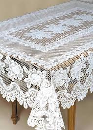 Dining Room Table Cloths Target by Table Cloth Clamp U2013 Karpataljaibaptista Info