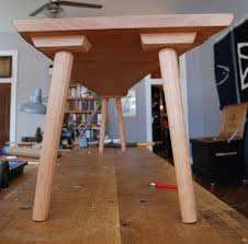 low stakes coffee table popular woodworking magazine