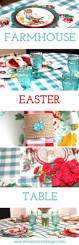 Primitive Easter Decor Canister Set by 18 Best Decor Red And Teal Images On Pinterest Color