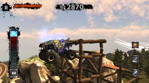 Monster Jam Mobile Game App – New Features November 2014 - YouTube Download Robo Transporter Monster Truck App For Android Trucks Wallpaper Apk Free Persalization App Icon Element Stock Illustration Destruction Tour Gets Traxxas As A New Sponsor Racing Ultimate The Official Jam Game New Features 2015 Youtube Bigfoot Mini Sale Luxury Wallpapers Hq 4x4 Simulator Ranking And Store Data Annie