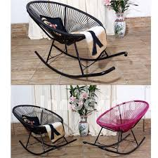 Simple Balcony Rocking Chair / Hanging Chair/ Swing Chair/Chair Baby Cradle Swing Leaf Shape Rocking Chair One Cushion Go Shop Buy Bouncers Online Lazadasg Costway Patio Single Glider Seating Steel Frame Garden Furni Brown Creative Minimalist Modern Leisure Indoor Balcony Hammock Rocking Chair Swing Haing Thick Rattan Basket Double Qtqz Middle Aged And Older Balcony Free Lunch Break Rock It Freifrau Leya Outdoor Loveseat Bench Benchmetal Benchglider Product Bouncer Swings In Ha9 Ldon Borough Of Four Green Wooden Chairs On A Porch With Partial Wood Dior Iii Haing Us 1990 Iron Adult Indoor Outdoor Colorin Swings From Fniture Aliexpress