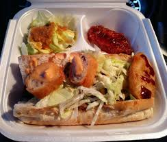 100 Kimchi Taco Truck Korean BBQ Box CLOSED 85 Photos 115 Reviews Korean