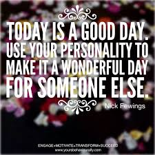 Make It A Wonderful Life by Life Quotes Page 343 Of 1589 The Daily Quotes