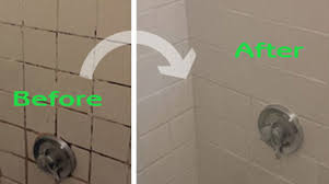 tile and grout cleaning service san diego la jolla 858 457 2800