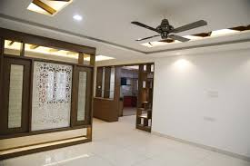 100 At Home Interior Design Top Ers In Bangalore Best Modern