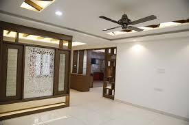 100 Home Interior Designe Top Rs In Bangalore Best Modern