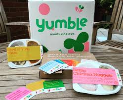 Yumble Kids Meals Review & Discount Code - » Kid Congeniality U Box Coupon Code Crest Cleaners Coupons Melbourne Fl Toy Stores In Metrowest Ma Mamas Spend 50 Get 10 Off 100 Gift Toys R Us Family Friends Sale Nov 1520 Answers To Your Bed Bath Beyond Coupons Faq Coupon Marketing Ecommerce Promotions 101 For 20 Growth Codes Amazonca R Us Off October 2018 Duck Donuts Adventure Opens Chicago A Disappoting Pop Babies Booklet Printable Online Yumble Kids Meals Review Discount Code Kid Congeniality I See The Photo And Driver Is Admirable Red Dye 5