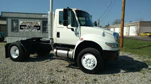 Goldies Truck Sales | Quality Trucks Quality Trucks Sales 2013 Volvo Vnl 780 Stock21 Rays Truck Inc Wrighttruck Iependant Intertional Transportation Equipment Used Semi Trailers For Sale Tractor Shaw Deer Creek Mn New Cars Service Culina And Leasing Companies