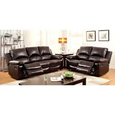 Furniture Row Sofa Mart Hours by Sofa Mart Orion Sectional Centerfieldbar Com