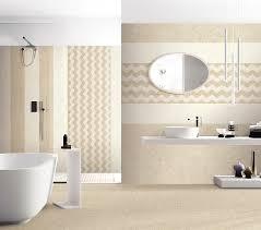 premium neuestes design gres 30x60 beige farbe 3d keramik badezimmer wand fliese buy bad fliesen keramik wand fliesen badezimmer 3d fliesen