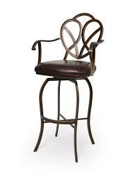 Nebraska Furniture Mart Customer Service Best Cheap Modern