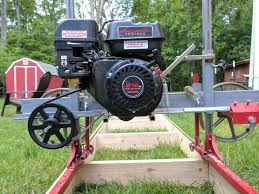 How I Built A Sawmill In The Backyard | Make: Get Ready To Party With Barney Promo Show Youtube 30 Front Yard And Garden Backyard Landscape Design Ideas For 2018 Anwan Big G Glover Home Facebook Best 25 Outdoor Gagement Parties Ideas On Pinterest The Gang 1988 Beatles Radio Waves 2005 Chronicles In 01 Linda Letters The Northwest Flower Part 1 Goes School Waiting For Santa 3 Video Gallery Three Wishes Whatsoever Critic In Concert Review Beefing Up Porch Columns Of A Gazillion