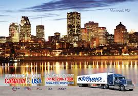 Toronto ON Montreal QC | LTL Freight Transport Service | Trans ... A Wrap Up Of The 2015 Midamerica Trucking Show Ritchie Bros Le Rodo Du Camion Truck Rodeo Cnw Mapping Ubers Future In Ottawagatineau Rm Lang Services Facebook National Driver Appreciation Week Ats Game American Qc Energy Rources Quality Distribution Mike Dragons Coent Truckersmp Forums Intermodal Container Transport Gt Group Immigrants Zeal For Survival No Experience Necessary Teonas Blog 2010 Peterbilt 340 Dump Saintjeanbaptiste And Heavy Haul Tv Episode 568 Watching Trucks At Big Irving