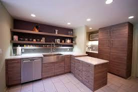 ikea blue kitchen cabinets ikea blue kitchen cabinets image of blue kitchen cabinets photos