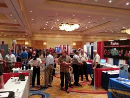 Full House Packs HDA Truck Pride Meeting Hda Truck Pride Home Facebook Dann Ingebritson Technical Trainer Brake Parts Inc Llc Linkedin Truxaccsories Hashtag On Twitter Wayne Marshall Wins Prides Service Expert Of The Year 0218 By Richard Street Issuu Salesi At Meeting Part 0517 2016 Annual Meeting Trade Show Youtube Air Dryer With Check Valve Plug Ebay Winter 2017