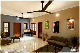 100 Indian Interior Design Ideas Home Home Office By Siraj V P