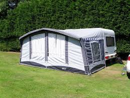 Quest Elite Blenheim Size 11 Full Caravan Awning | In Brighouse ... Replacement Awning Poles Quest Elite Clamp For You Can Caravan Lweight Porch Awnings Motorhome Car Home Idea U Inflatable Air Stuff Instant Youtube Leisure Easy 390 Poled Tamworth Camping Kampa 510 Gemini New Frontier Pro Large Caravan Awningfull Sizequest Sandringhamblue Graycw Poles Fiesta 350