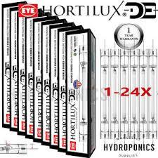 1000 Watt Hps Bulb Hortilux by Eye Hortilux De Double Ended 1000w Hps Lamp Hydroponic Grow