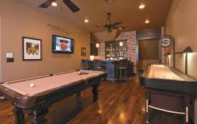 Bar : Video Game Room Ideas Best House Design Not Until Game Room ... Great Room Ideas Small Game Design Decorating 20 Incredible Video Gaming Room Designs Game Modern Design With Pool Table And Standing Bar Luxury Excellent Chandelier Wooden Stunning Fun Home Games Pictures Interior Ideas Awesome Good Combing Work Play Amazing Images Best Idea Home Bars Designs Intended For Your Xdmagazinet And Rooms Build Own House Man Cave 50 Setup Of A Gamers Guide Traditional Rustic For