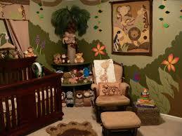 Pictures Safari Themed Living Rooms by Best 20 Jungle Nursery Ideas On Pinterest Jungle Nursery Boy