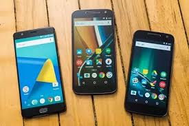What is the best non Chinese bud smartphone Quora