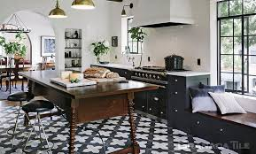 kitchen cement tiles cement and concrete kitchen wall tiles