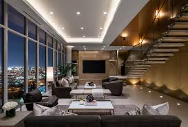 100 The Penthouse Chicago At 45000 A Month This Is S Most Expensive