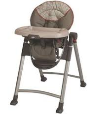 Evenflo Modtot High Chair Canada by Graco Duodiner Highchair Hudsonone Of The Baby Bargains