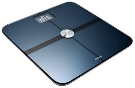 Bathroom Scales At Walmart Canada by Scales At Walmart Excellent Tanita Scales Walmart Weight Watchers