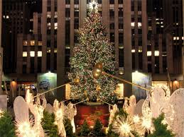 Christmas Tree Rockefeller 2017 by Christmas Fabulous Nycristmas Tree Picture Ideas New York