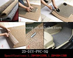 Cute Auto Floor Mats by 3m Nomad Car Mat 3m Nomad Car Mat Suppliers And Manufacturers At
