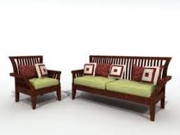 Living Room Sets Under 600 Dollars by Awesome Sofas Under 600 Dollars 8 Casual Apartment Living Room