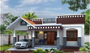 Harmonious Houses Design Plans by 30 Harmonious Single Floor House Models Home Building Plans 62616