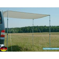 California Sun-Sail Awning For The VW California Comfortline & Beach Fiamma F40 Vw T5 Awning Everything Fitting A F45s To Transporter Bolt On Awning Rail Roof Spacer System Option 3 The Loopo Campervan Olpro Kiravans Rsail Awnings Even More Kampa Travel Pod Maxi Air 2017 Driveaway Size L Vw Fitted Camper Van Sun Canopy Itructions Cnections Setup Barn Door For Vivaro Trafic Black Multivan California Ten Increase Your Outside Living Space 2