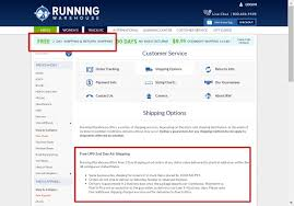 Runningwarehouse Discount Code - Bob Evans Military Discount Coupon Code For Miss A Ll Bean Home Sale Brooks Brothers Online Shopping Carnival Money Aprons Brooks Running Shoes Clearance Nz Womens Addiction Shop Mach 13 Ladies Vapor 2 Mens Coupon 2018 Rug Doctor Rental Coupons Promo Free Shipping Babies R Us Ami 15 Off Brother Designs Discount Brother Best Buy Samsung Galaxy Tablets