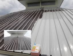 adelaide roof cleaning metal concrete call us