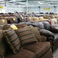 fort Home Furniture Ergonomic Adjustable Seat U0026