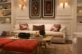 Hottest Interior Design Trends For 2018 And 2019 | Gates Interior ... Hottest Interior Design Trends For 2018 And 2019 Gates Interior Pictures About 2017 Home Decor Trends Remodel Inspiration Ideas Design Park Square Homes 8 To Enhance Your New 30 Of 2016 Hgtv 10 That Are Outdated Living Catalogs Trend Best Whats Trending For