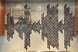 Amazing Tile And Glass Cutter by 30 Amazing Design Ideas For A Kitchen Backsplash