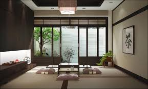 100 What Is Zen Design Modern 17 Most Popular Interior Styles 2018 Adorable Home
