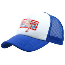 BUBBA GUMP Cap SHRIMP CO. Truck Baseball Cap Men Women Sport Summer ... Chevy C10 Embroidered Hat Bubba Gump Cap Shrimp Co Truck Baseball Men Women Sport Summer Y3 Black Black Cummins Hat Dodge Diesel The Official Pbs Kids Shop Clifford Play Ball Blue 1952 3100 Custom Pickup Modern Rodder Snapback Ford Mesh Power Stroke Amazoncom Pokemon Ash Ketchum Unisexadult Trucker Onesize Magnetic Rack Hot Pink Hats Spirwebshade Logo Square Camowhite Eat Sleep Race Racing