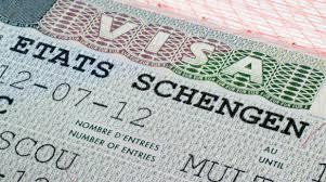 8 Tips Para Obtener La Visa Para Viajar Europa Schengen Te