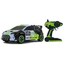 suchergebnis auf amazon de für rc drift car