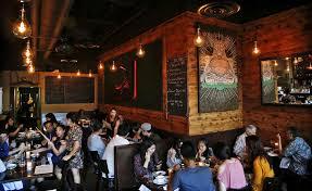 Live Oak Pumpkin Patch Santa Cruz by 200 Trips In Southern California La Times