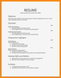 Resume : Example Simple Resumes Leterformat Free Sample ... Cv Template For Word Simple Resume Format Amelie Williams Free Or Basic Templates Lucidpress By On Dribbble Mplates Land The Job With Our Free Resume Samples Sample For College 2019 Download Now Cvs Highschool Students With No Experience High 14 Easy To Customize Apply Job 70 Pdf Doc Psd Premium Standard And Pdf