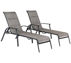 Harrington Padded Sling Chaise Lounge - Set Of2 — QVC.com Polywood Nautical Slate Grey Wheeled Plastic Outdoor Patio Chaise Qvc Rugs Elegant 20 Fresh Mats Images Amazoncom Jkapwqoiluxhwtx Widened Rollaway Bedindividual Sales Savings For Qvc Living Room Fniture Bhgcom Shop Uk On Twitter Recline And Unwind All Summer Long With Todays Home Styles Laguna Lounge Chair Qvccom Space Lauren Mcbride The Best Zero Gravity Of 2019 Your Digs Bliss Hammocks Xxl Free Recliner Canopy Tray Original Adirondack As Seen Classic