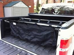 100 Truck Bed Bag Decorative Storage 22 HO Tuff 001 Dogtrainerslistorg