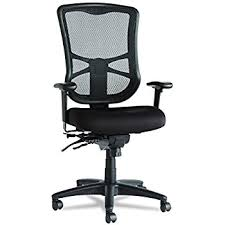 Workpro Commercial Mesh Back Executive Chair Instructions by Amazon Com Workpro 1000 Series Mid Back Mesh Task Chair Black